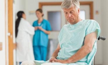 Hasta Bezi Raporu Nasıl Çıkarılır?